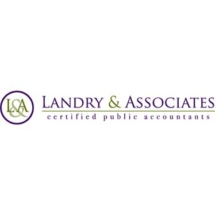 Landry and Associates Certified Public Accountants