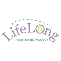 LifeLong Assitive Technology