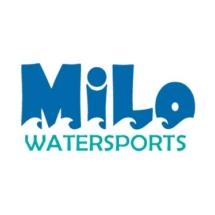 MiLo Watersports
