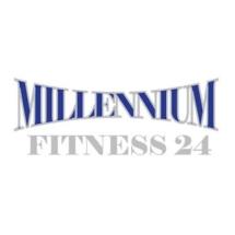 Millennium Fitness 24