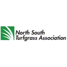 North South Turfgrass Association