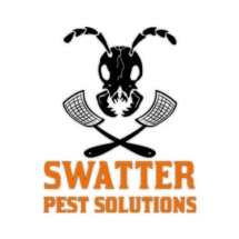 Swatter Pest Solutions