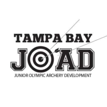 Tampa Bay Junior Olympic Archery Development