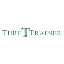 Turf Trainer