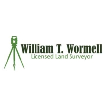 William T. Wormell , LLS