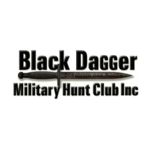 Black Dagger Military Hunt Club, Inc