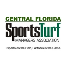 Central Florida Sports Turf Managers Association