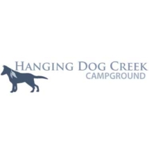 Hanging Dog Creek Campground