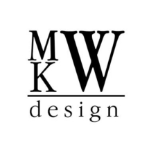 Melissa K. Wright Design
