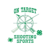On Target 4-H Shooting Sports