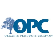 Organic Products Company
