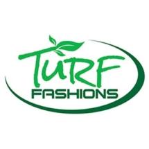 Turf Fashions